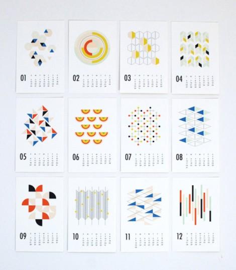 2014-Cal-Dozi-Shapes-600x688