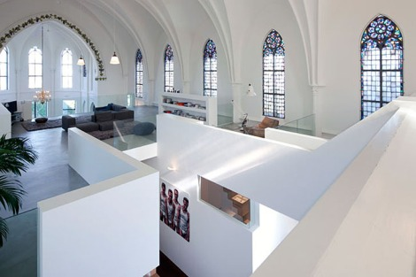 6-Best-Church-Conversions-2