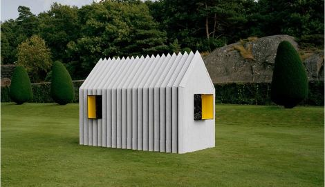 Chamelon-Cabin-paper-construction-2