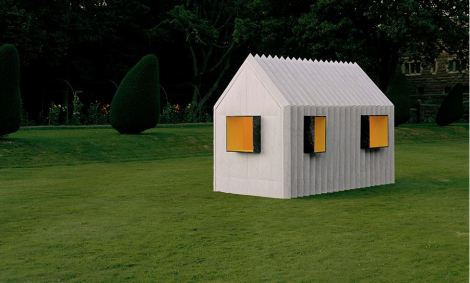 Chamelon-Cabin-paper-construction-4