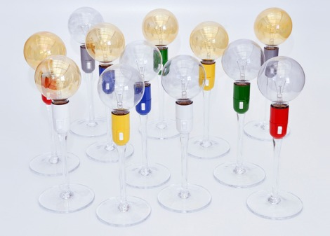 cheerful-champagne-glass-shaped-table-lamps-2-thumb-630x452-28947