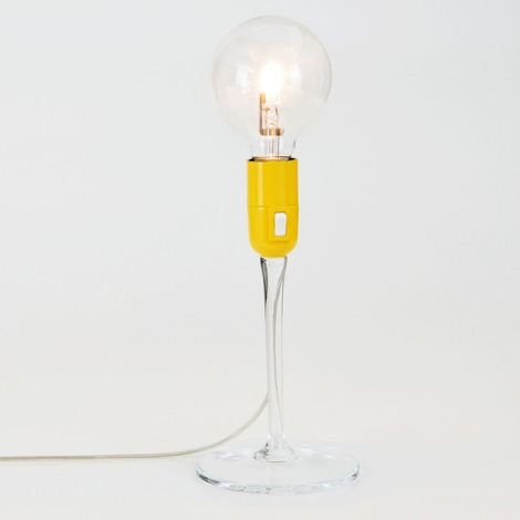 cheerful-champagne-glass-shaped-table-lamps-5-thumb-630x630-28953
