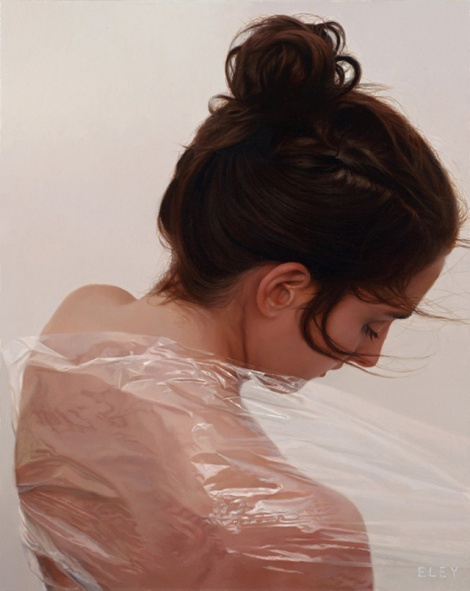Hyper-Realistics-Paintings-by-Robin-Eley-11