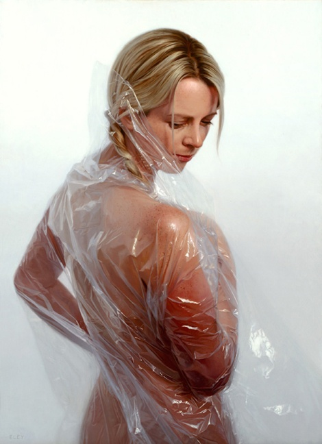 Hyper-Realistics-Paintings-by-Robin-Eley-6