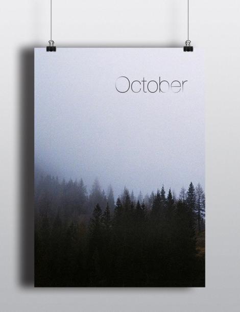 Perpetual-Calendar10