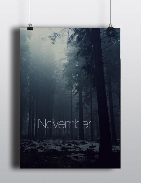 Perpetual-Calendar11