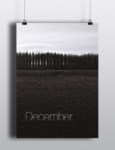 Perpetual-Calendar12