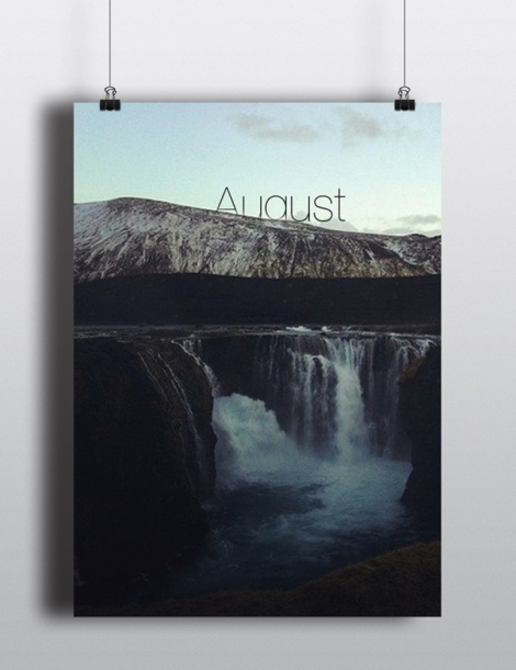 Perpetual-Calendar8