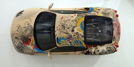 Tattooed-Ferrari-5-640x321