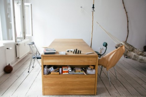 The-Workbed-Concept4-640x426