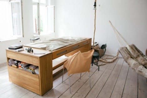 The-Workbed-Concept5-640x426
