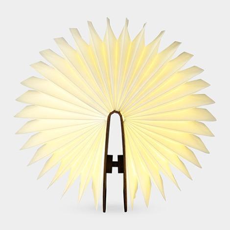 105016_B2_Lumio_Book_Lamp