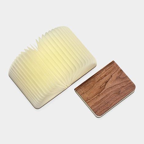 105016_D2_Lumio_Book_Lamp-1