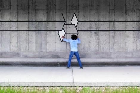 3D-Street-Art-10-640x426