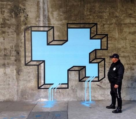 3D-Street-Art-12-640x560