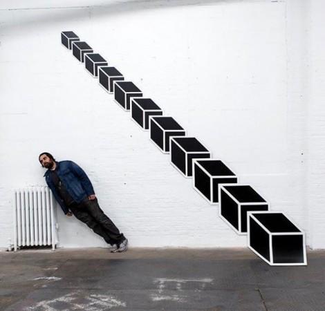 3D-Street-Art-2-640x613