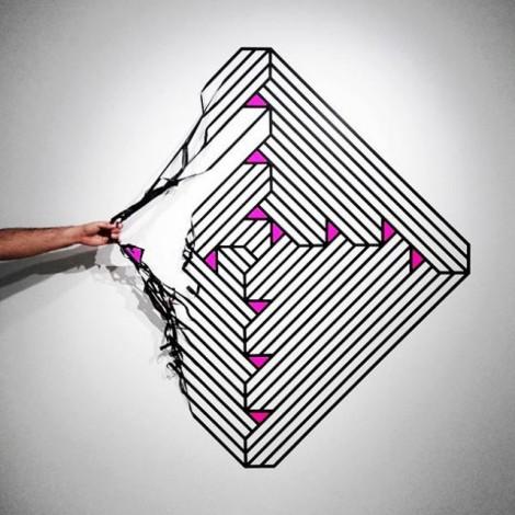 3D-Street-Art-7-640x640