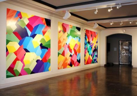 adam-daily-acrylic-painting-installation-2-600x422