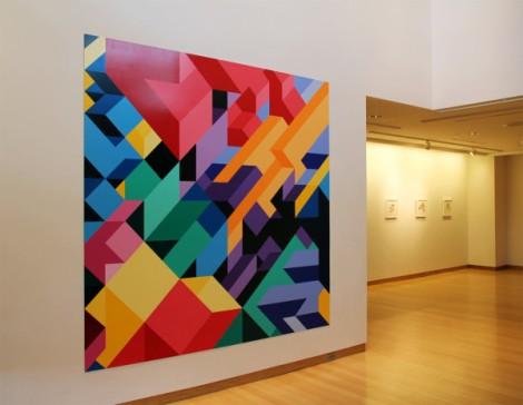 adam-daily-acrylic-painting-installation-3-600x465