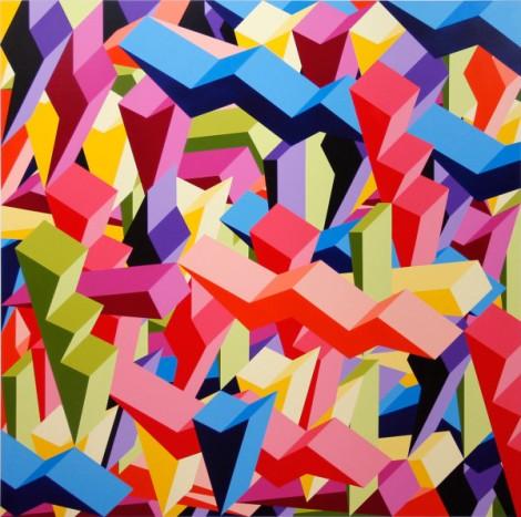 adam-daily-acrylic-painting-M3-2012-48X48-600x597