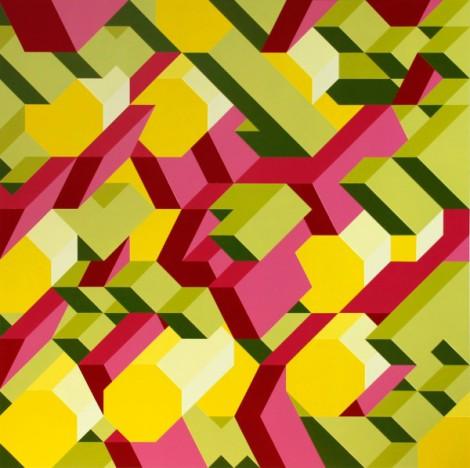 adam-daily-graphic-painting-M4-2013-48X48-600x598