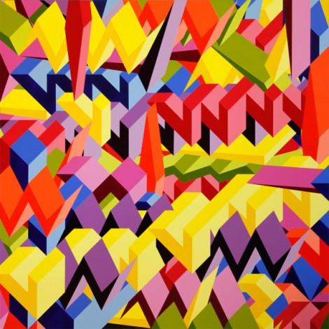adam-daily-urban-street-painting-M6-2013-48X48-600x600
