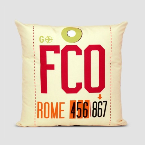 Airport-Tag-Pillow-4-640x640