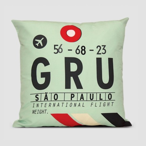 Airport-Tag-Pillow-7-640x640