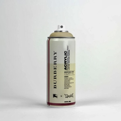 antonio-brasko-burberry-acyrlic-spray-can