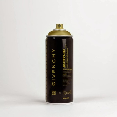 antonio-brasko-givenchy-acyrlic-spray-can