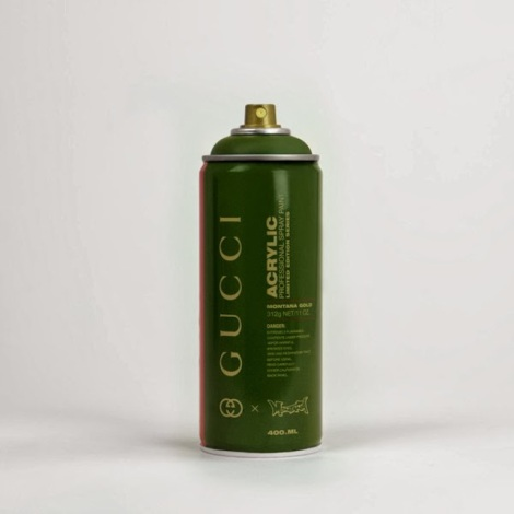 antonio-brasko-gucci-acyrlic-spray-can