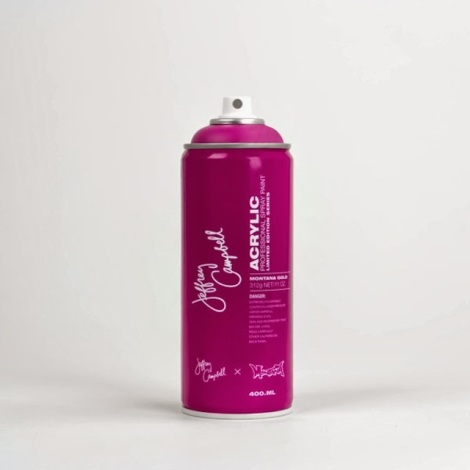 antonio-brasko-jeffrey-campbell-acyrlic-spray-can
