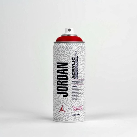 antonio-brasko-jordan-acyrlic-spray-can