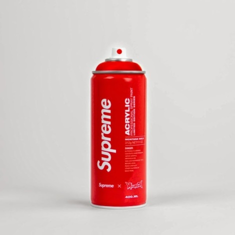 antonio-brasko-supreme-acyrlic-spray-can