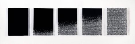 Discourse-Cut-out-paper-2012-600x198