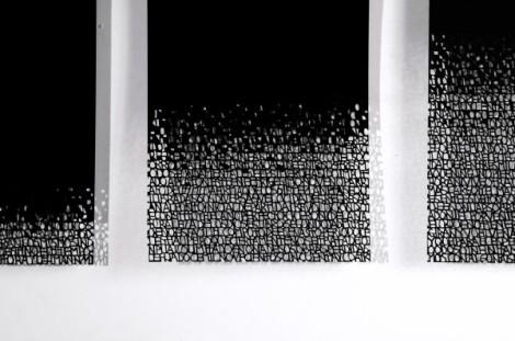 Discourse-Cut-out-paper-2012-detail-600x398