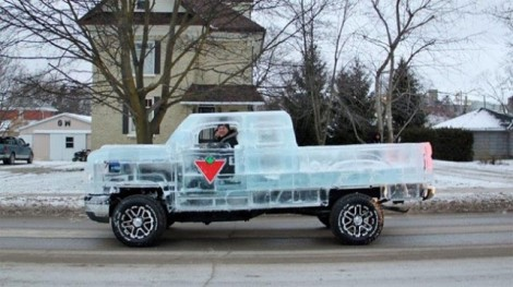 Driveable-Truck-made-of-Ice10-640x359