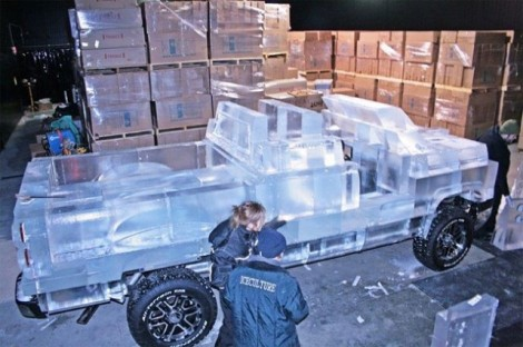Driveable-Truck-made-of-Ice13-640x426