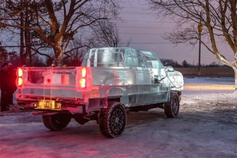 Driveable-Truck-made-of-Ice14a-640x427