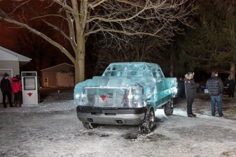 Driveable-Truck-made-of-Ice2-640x426