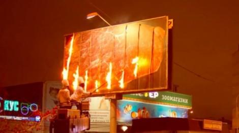 Flaming-Billboard2-640x358