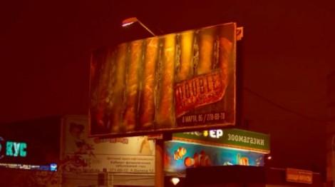 Flaming-Billboard3-640x358