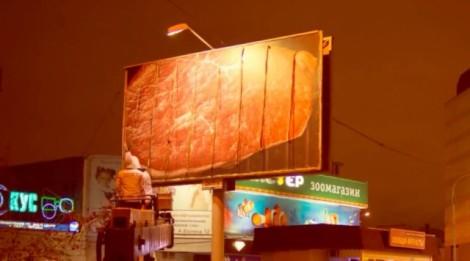 Flaming-Billboard4-640x356