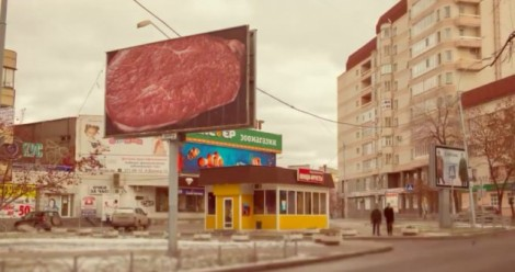 Flaming-Billboard5-640x338