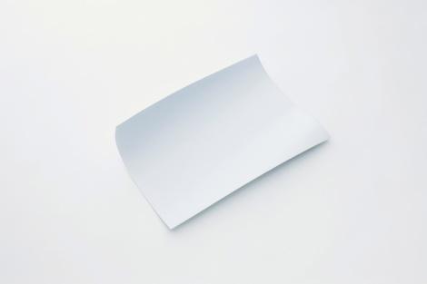 floatingpaperblowing05