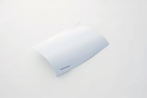floatingpaperblowing06