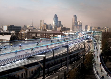 Foster-SkyCycle-cycling-utopia-above-London-railways_dezeen_ss_1