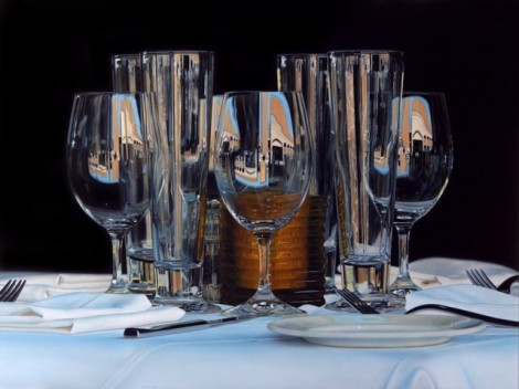 Glassy-Paintings8-640x480