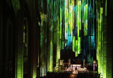 Graced-With-Light-Installation-in-San-Fransisco-Cathedral-10-640x443
