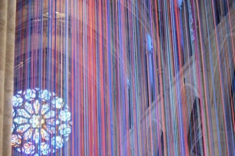 Graced-With-Light-Installation-in-San-Fransisco-Cathedral-6-640x426